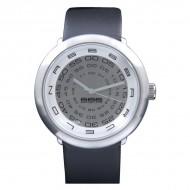 Pánske hodinky 666 Barcelona 230 (43 mm)