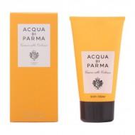 Nawilżający Krem do Ciała Acqua Di Parma (150 ml)