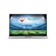 Chytrá televízia Hisense H65U9A 65