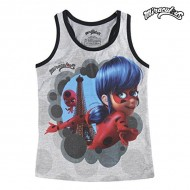 Koszulka Lady Bug 7944 (rozmiar 4 lat)