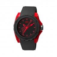 Pánské hodinky Watx & Colors REWA1846 (44 mm)