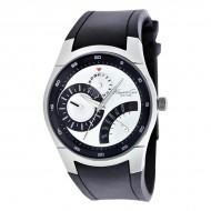 Pánské hodinky Kenneth Cole IKC1907 (42 mm)