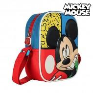 Plecak dziecięcy Mickey Mouse 95536