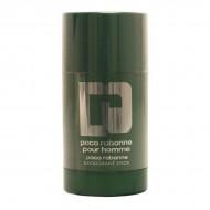 Dezodorant w Sztyfcie Paco Rabanne (75 g)