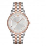 Pánske hodinky Armani AR11044 (43 mm)