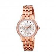 Dámske hodinky Elixa E053-L312 (32 mm)