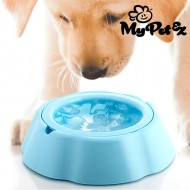 Miska do Picia dla Maskotki My Pet Frosty Bowl