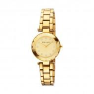 Dámske hodinky Elixa E093-L358 (28 mm)