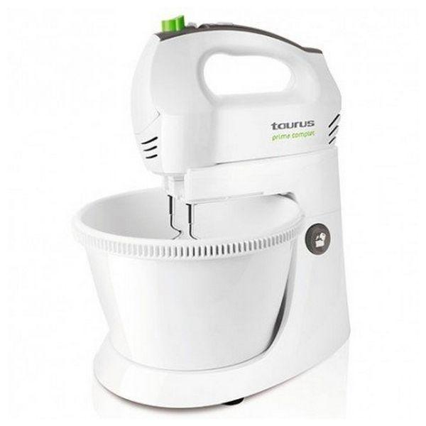 Blender-Mikser Taurus Prima Complet 2,5 L 300W A+