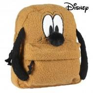 Batoh Disney 28140