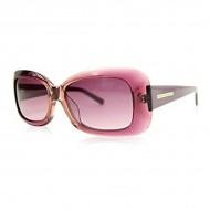 Okulary przeciwsłoneczne Damskie Benetton BE71503