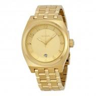 Dámske hodinky Nixon A325502 (41 mm)