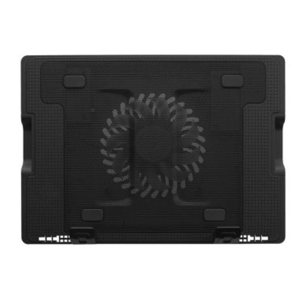 Podložka pod Notebook s Ventilátorem NOX NXKAZE 9