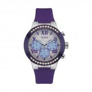 Dámske hodinky Guess W0772L5 (39 mm)