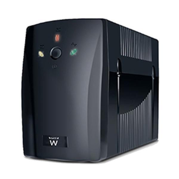 Interaktivní UPS Ewent EW3941 360W