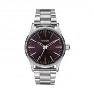 Dámske hodinky Nixon A4502157 (38 mm)