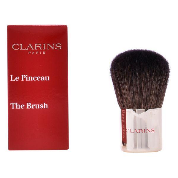 Brush Clarins 318