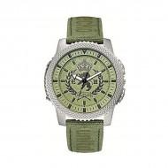 Pánske hodinky Marc Ecko E11596G2 (46 mm)