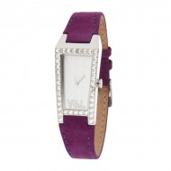 Dámske hodinky V&L VL065603 (20 mm)