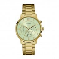 Dámske hodinky Guess W0941L6 (42 mm)