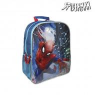 Plecak szkolny Spiderman 59976