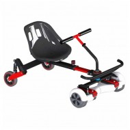 Univerzální motokárová nástavba na hoverboard BRIGMTON BKART-360 6,5-10