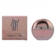 Perfumy Damskie 1881 Femme Cerruti EDT - 100 ml