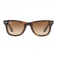 Unisex slnečné okuliare Ray-Ban RB4340 710/51 (50 mm)