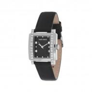 Dámske hodinky Time Force TF3394L01 (25 mm)