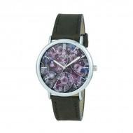Unisex hodinky Snooz SAA1041-79 (40 mm)
