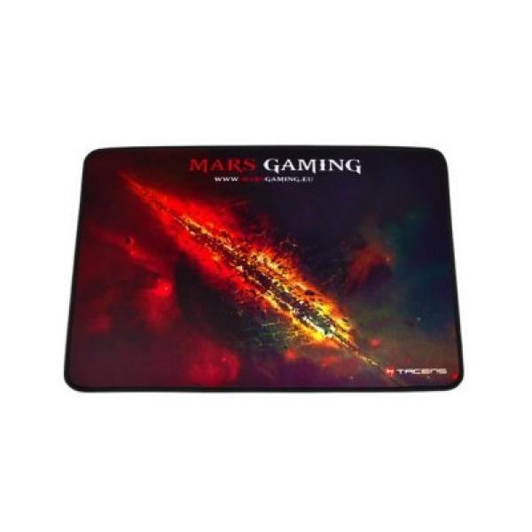 Podkładka pod Myszkę Gaming Tacens MMP1 35 x 25 cm