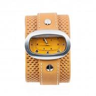 Dámske hodinky Nice 5246/07 (45 mm)