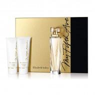 Souprava sdámským parfémem My 5th Avenue Elizabeth Arden (3 pcs)