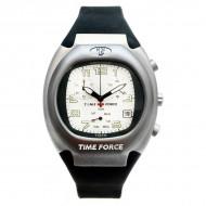 Pánské hodinky Time Force TF1691J-01 (40 mm)