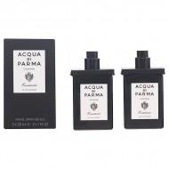 Souprava spánským parfémem Essenza Acqua Di Parma (2 pcs)