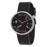 Pánske hodinky 666 Barcelona 220 (40 mm)