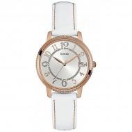 Dámske hodinky Guess W0930L1 (36 mm)