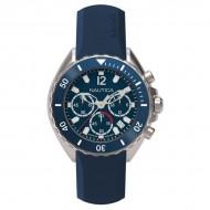 Pánske hodinky Nautica NAPNWP001 (44 mm)