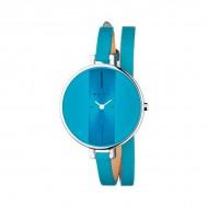 Dámské hodinky Elixa E069-L263 (38 mm)