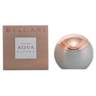 Perfumy Damskie Aqva Divina Bvlgari EDT - 25 ml