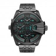 Pánske hodinky Diesel DZ7372 (55 mm)