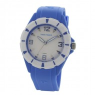 Dámske hodinky Time Force TF4152L03 (35 mm)