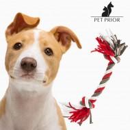 Hračka pro Psy Provaz Pet Prior
