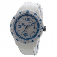 Dámske hodinky Time Force TF4154L03 (40 mm)