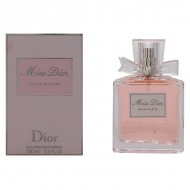 Perfumy Damskie Miss Dior Dior EDT - 50 ml