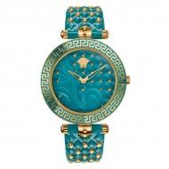 Dámske hodinky Versace VK7130014