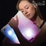 Podświetlana Poduszka LED Glow Pillow