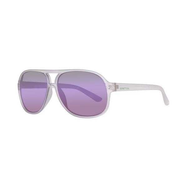 Pánské sluneční brýle Benetton BE935S03