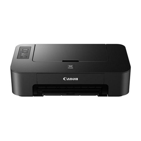 Tiskárna Canon 2319C006 USB