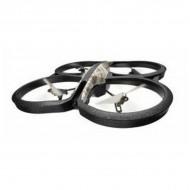 Dron Parrot AR. Drone 2.0 Sand Elite